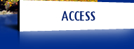 ACCESS TO AUTHORICED PERSONS